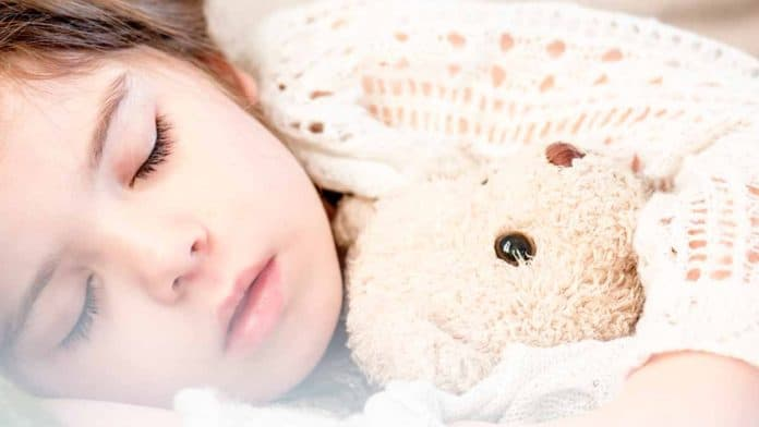 Home remedies for flu and cold. Symptoms and treatment.