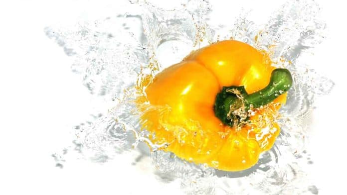 Are banana peppers good for you? Health benefits of organic vegetables. Pickled, canned or fresh? Nutrition value.