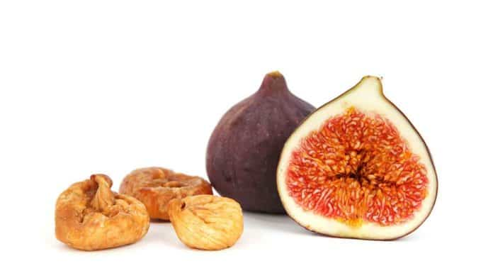 common fruits rich in calcium. Why prefer non-dairy sources?