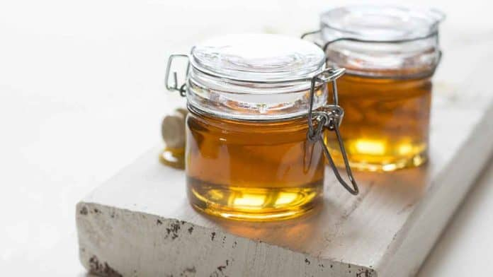 What is agave nectar? Is there any difference with agave syrup? What it's bad for you?