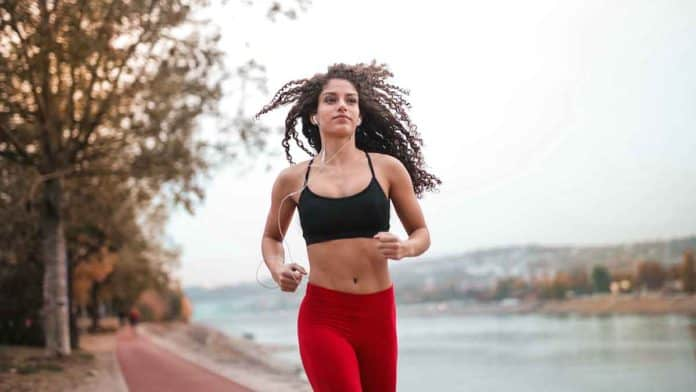 Amla powder is a natural supplement that speeds up recovery after exercise & boosts immune system.
