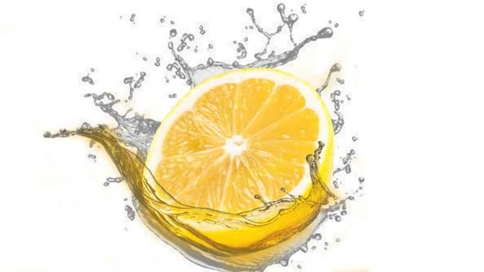 Is lemon water in the morning good for weight loss or it's just a myth?