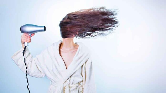 Can vitamin D supplements be used as a treatment of hair loss?